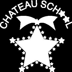 Chateau School